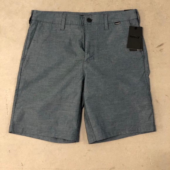 Hurley Other - Brand New Hurley 30 W shorts
